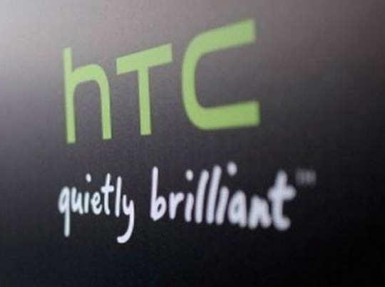 1 मार्च तक आ जाएगा HTC One M9?