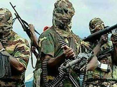 नाइजीरिया में बोको हरम के हमले में 15 की मौत