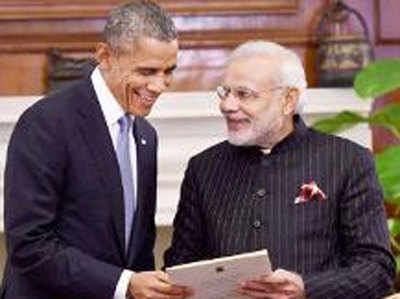 ओबामा के भारत दौरे से चिढ़कर पाक गवर्नर का इस्तीफा