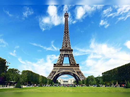 Veena World -EUHL European Highlight