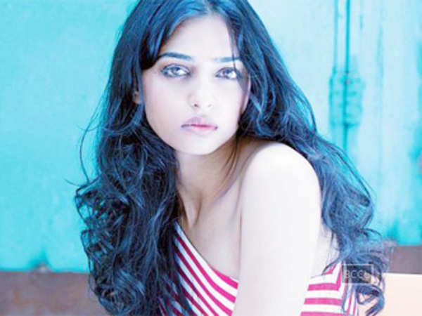 Radhika Apte talks about her morphed pics