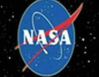 एलियन की जिंदगी के सबूत तलाशेगा नासा मिशन।