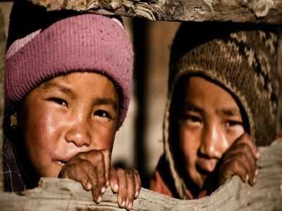 nepal_chil