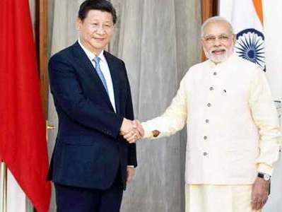 चीन दौरे के दौरान इन मुद्दों को उठा सकते हैं पीएम मोदी