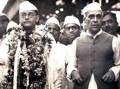'नेहरू ने बोस को यातनाएं देकर मरवाया'