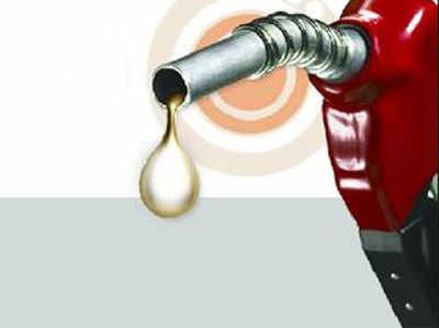 इन कारणों से आने वाले दिनों में घटेंगी पेट्रोल-डीजल की कीमतें