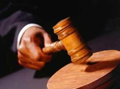 विकी त्यागी हत्याकांड के आरोपियों के खिलाफ आरोपपत्र दायर
