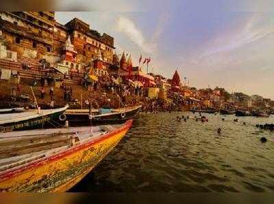 पहल: भारत-मॉरिशस मिलकर देंगे भोजपुरी बढ़ावा