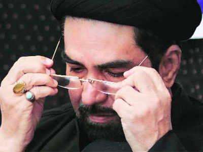 Syed-Waseem-Rizvi