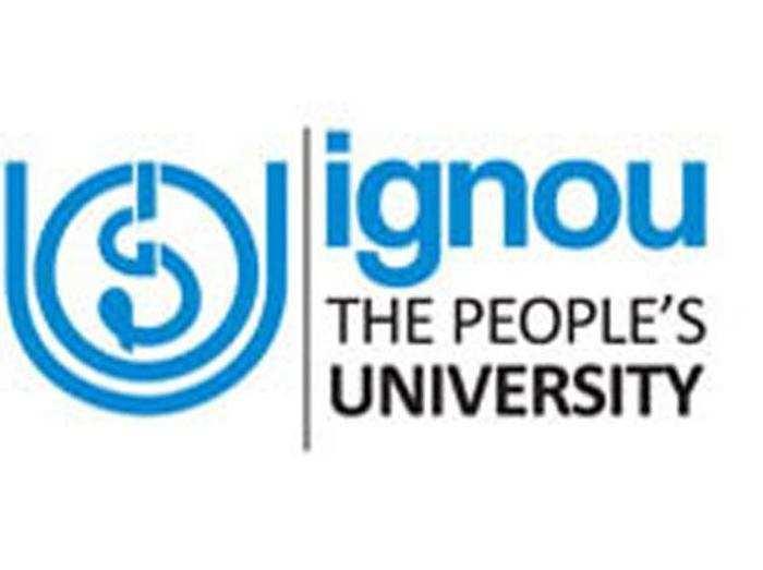 IGNOU फिर शुरु करेगा ई-ज्ञानकोश प्रोग्राम