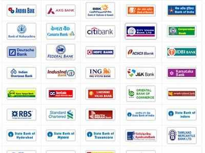 बैंकों को नहीं मिल रहे बकाएदारों से जब्त संपत्ति के खरीदार।