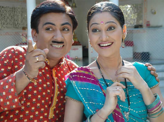 Image result for दया भाभी