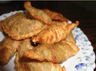 kozhi ada an eveving snack