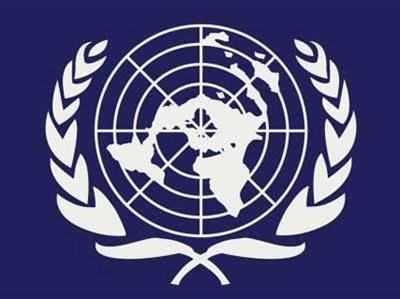 दुनिया में गरीबी कम करने में भारत, चीन की केंद्रीय भूमिका: UNO