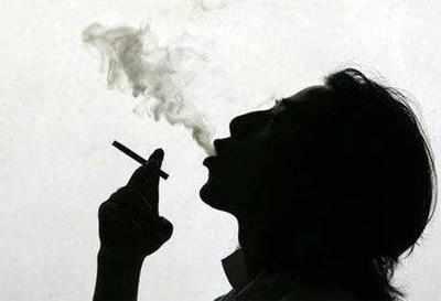 धूम्रपान कम हो सकेगा