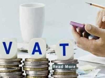 VAT बढ़ाने से 1,000 करोड़ बढ़ेगा दिल्ली सरकार का रेवेन्यू