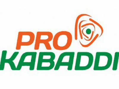 प्रो कबड्डीः बेंगलुरु बुल्स ने तेलुगु टाइटंस को हराया