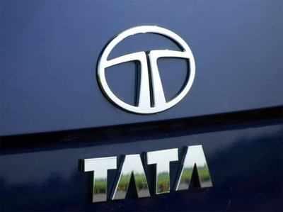 टाटा मोटर्स का मुनाफा 48.7 प्रतिशत घटा