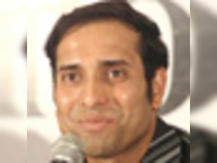 लैंकशर की जीत में लक्ष्मण चमके