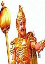 Veerapandiya Kattapomman Movie Review