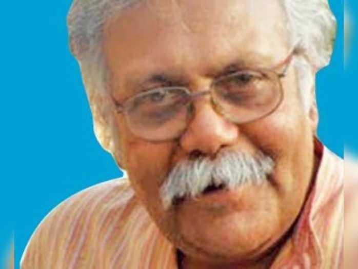 ಆತ್ಮ ಸಂಗಾತ:ನೀಲಿ ಸಾಗರ ಸುತ್ತ, ಪಚ್ಚೆ ದ್ವೀಪ ಮಧ್ಯೆ...