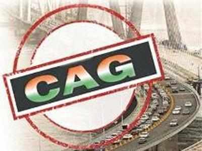 डेंगू से निपटने की तैयारी का ऑडिट: CAG