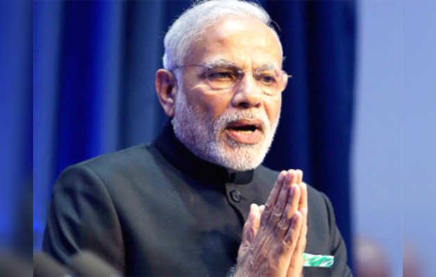 एक ही सवाल, सिलिकन वैली से क्या लाएंगे प्रधानमंत्री मोदी?