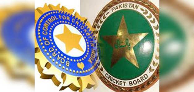 शहरयार खान को अब भी भारत-पाक क्रिकेट श्रृंखला की उम्मीद