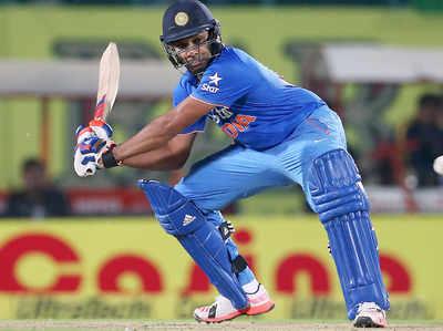 साउथ अफ्रीका से दूसरा T20: वापसी पर भारत की निगाहें, सीरीज में बने रहने के लिए जीत जरूरी