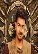 puli breaks so many hearts