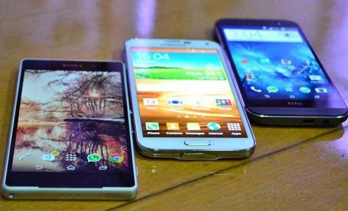 second-hand-smartphones