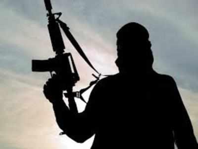 Terror sleeper cells may try to avenge Dadri lynching: Intelligence agencies