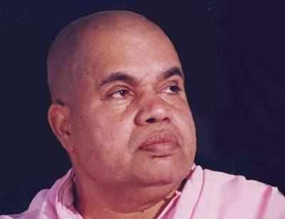 swami-saswathikananda.jpg.image.784.410