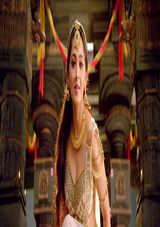 Rudhrama Devi Film Review