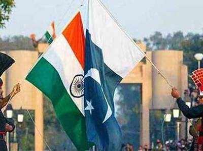 भारत का दौरा करने वाले पाक नागरिक सुरक्षित: भारतीय उच्चायोग