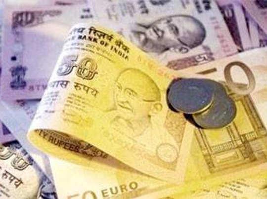 BMC कर्मचारियों को 169 करोड़ का दीवाली बोनस