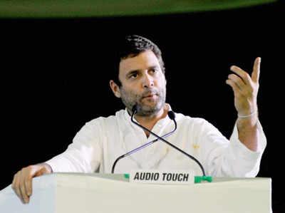 राहुल गांधी के साथ फरीदकोट जाएंगे एक-दूसरे के धुर विरोधी अमरिंदर सिंह और प्रताप सिंह बाजवा
