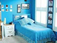 5 Steps to a Cleaner Bedroom