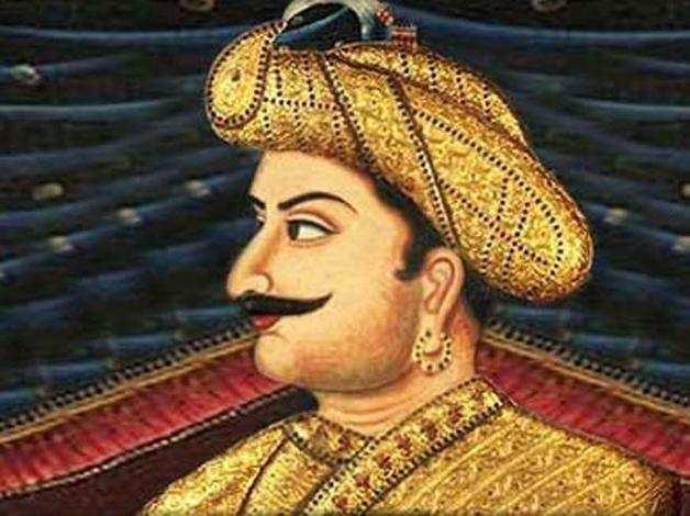 Tipu_sultan