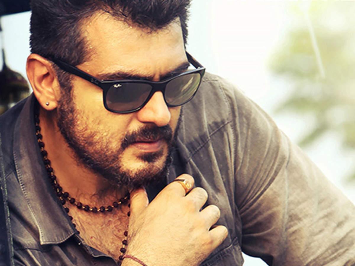 അജിത്തിന്റെ വേതാളം നൂറു കോടി ക്ലബില് - Ajith Movie Vedalam in 100 Crore  Club | Samayam Malayalam