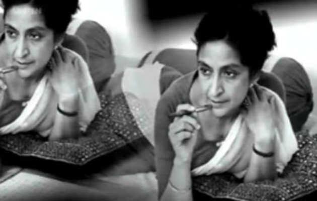 देखें: अमृता प्रीतम, साहिर लुधियानवी की अनसुनी-अनदेखी प्रेम कहानी