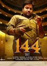 144 Movie Review