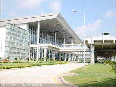 भगत सिंह एयरपोर्ट का नाम RSS नेता के नाम रखने पर विरोध