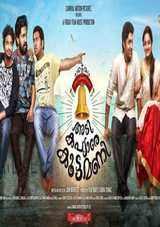 Adi kapyare koottamani movie review