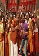Peigal Jakkirathai Movie Review