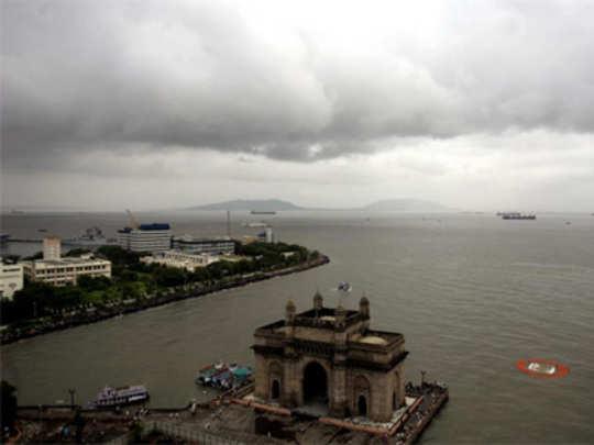 मुंबई की मेजबानी को यादगार बनाने के लिए हो रही तैयारी