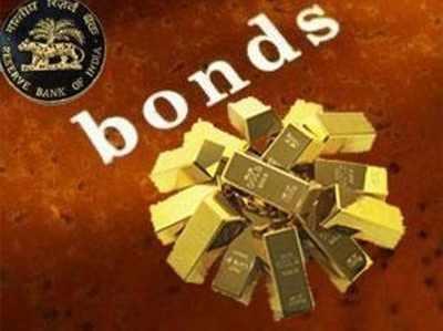 गोल्ड बॉन्ड की दूसरे चरण की बिक्री 18 जनवरी से: वित्त मंत्रालय