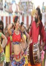 Tharai Thappattai Review