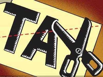 अमीरों के लिए टैक्स फ्री बॉन्ड्स टैक्स से बचने का रास्ता!