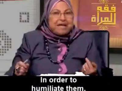 प्रफेसर सउद सालेह